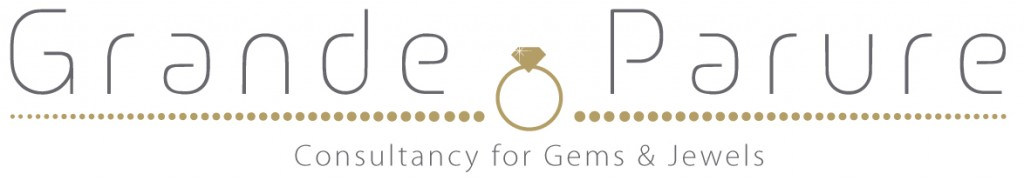 Grande Parure - Consultancy for Gems & Jewellery