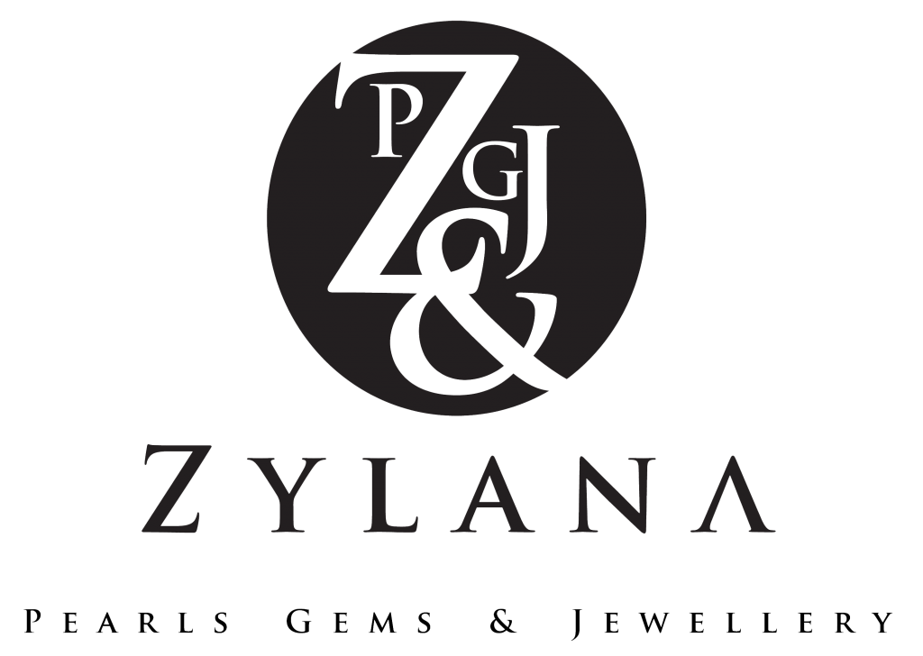 Zylana - Pearls Gems & Jewellery